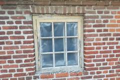 1.1vi-trænger-vist-til-nye-vinduer-