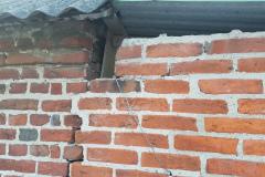 1.2udsnit-af-nuværende-murværk