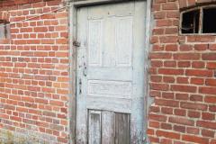 1.8-dør-i-lager-del-af-Ebdrup-forsamlingshus