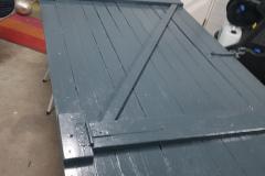5.40-gl-staldør-renoveres