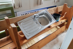 5.7-gl-køkkenvask