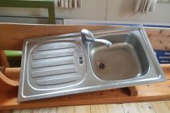 6.17-gl-køkken-håndvask