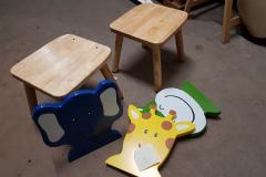 6.5-donerede-børnestole-fra-ebeltoft-lægehus-dec-2019
