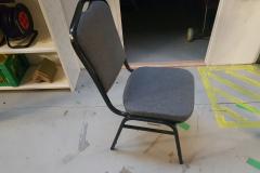 7.31-nye-stole-til-cafe-området